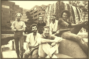 NIght Music 1985