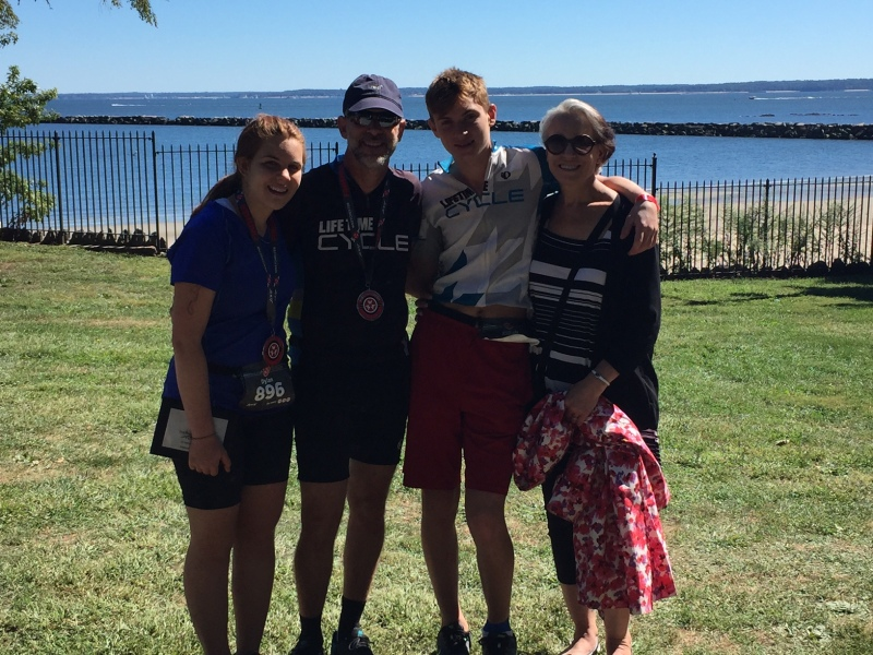 2016-westchester-manning-family-after-finish