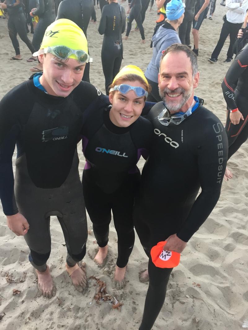 2016-westchester-tri-beach-start