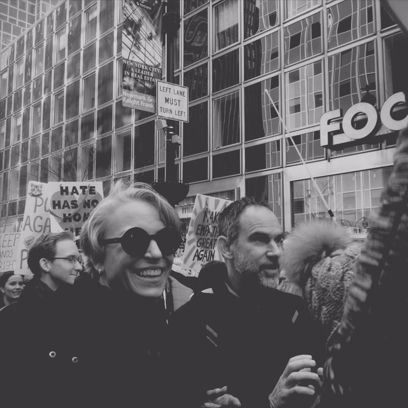 2017-womens-march-ed-and-reg