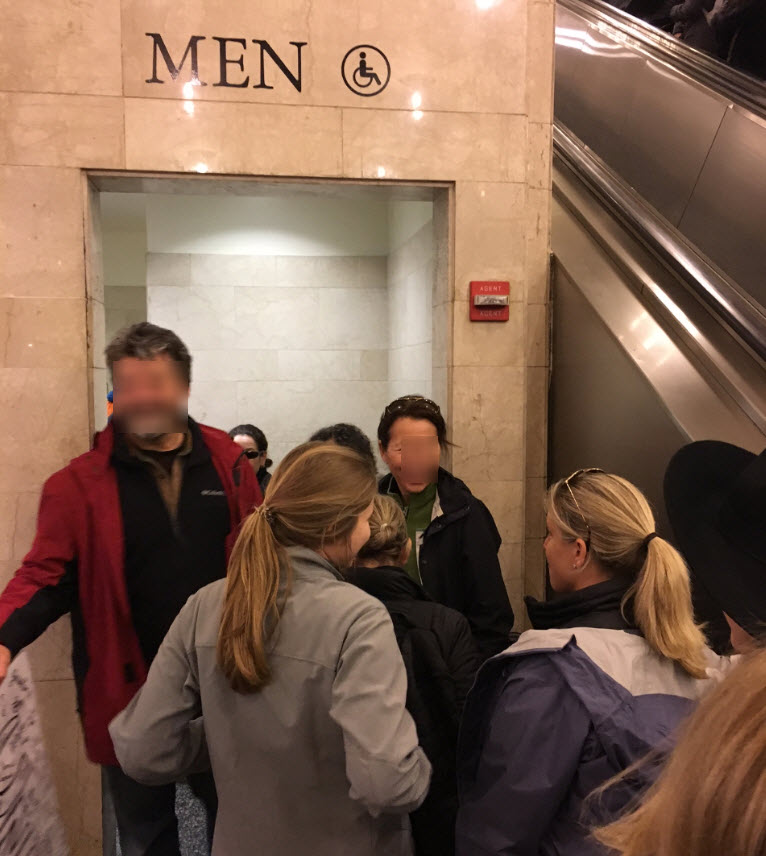2017-womens-march-mens-room