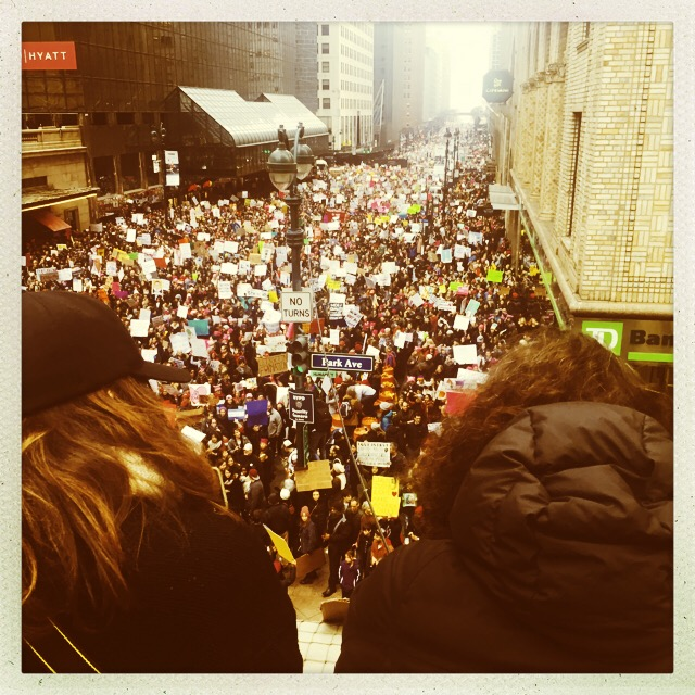 2017-womens-march-view-42nd-street