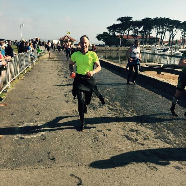 Alcatraz after swim Dad.JPG