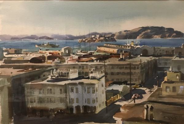 alcatraz-water-color